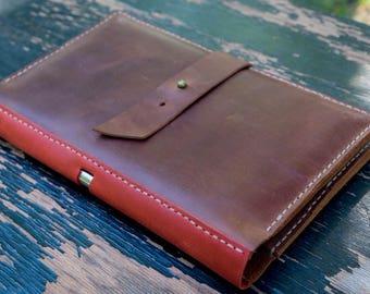 Personalized Passport Cover, Passport Cover, Passport Holder, Personalized Passport, Personalized Gifts, Custom Passport, FREE MONOGRAM