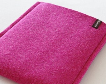 Tablet cover kindle paperwhite