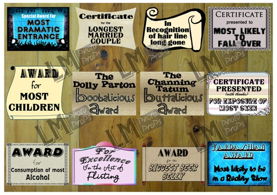 Reunion certificates photo props class reunion party reunion reunion certificates photo props class reunion party reunion photobooth class of reunion photo booth props instant download diy printable yelopaper Images
