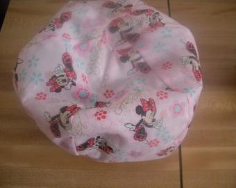 American Girl bean bag chair