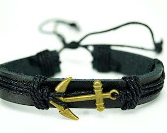 Bracelet Erna