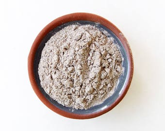 Rhodiola Rosea Powder - Golden Root, Siberian Ginseng, Traditional Chinese Medicine, TCM, Russian herb