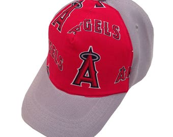 Angels Ball Cap/Toddler Size