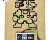 Super Mario Poster Print ...