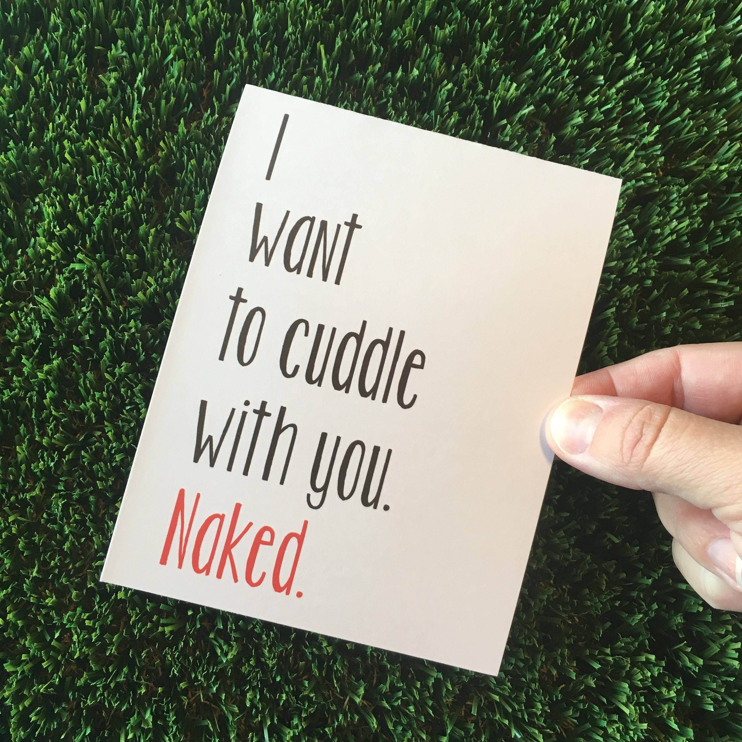 I want to cuddle with you Funny Long Distance Relationship