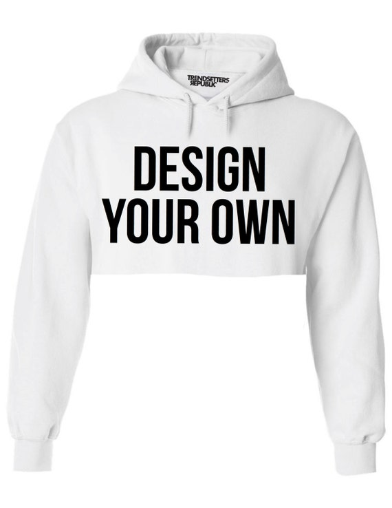 Custom Cotton Fleece Printed Hoodies Sweatshirts Wholesale
