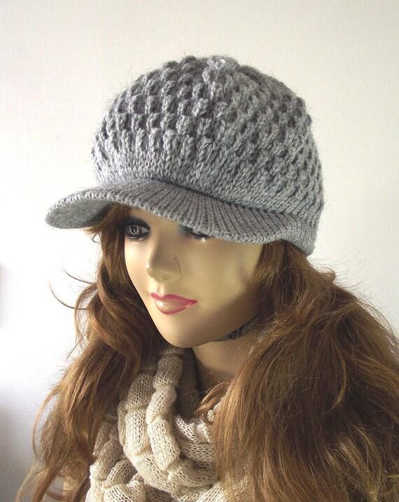 4f014e87f coupon code knitted newsboy hat pattern free xbox 360 1b369 b6412