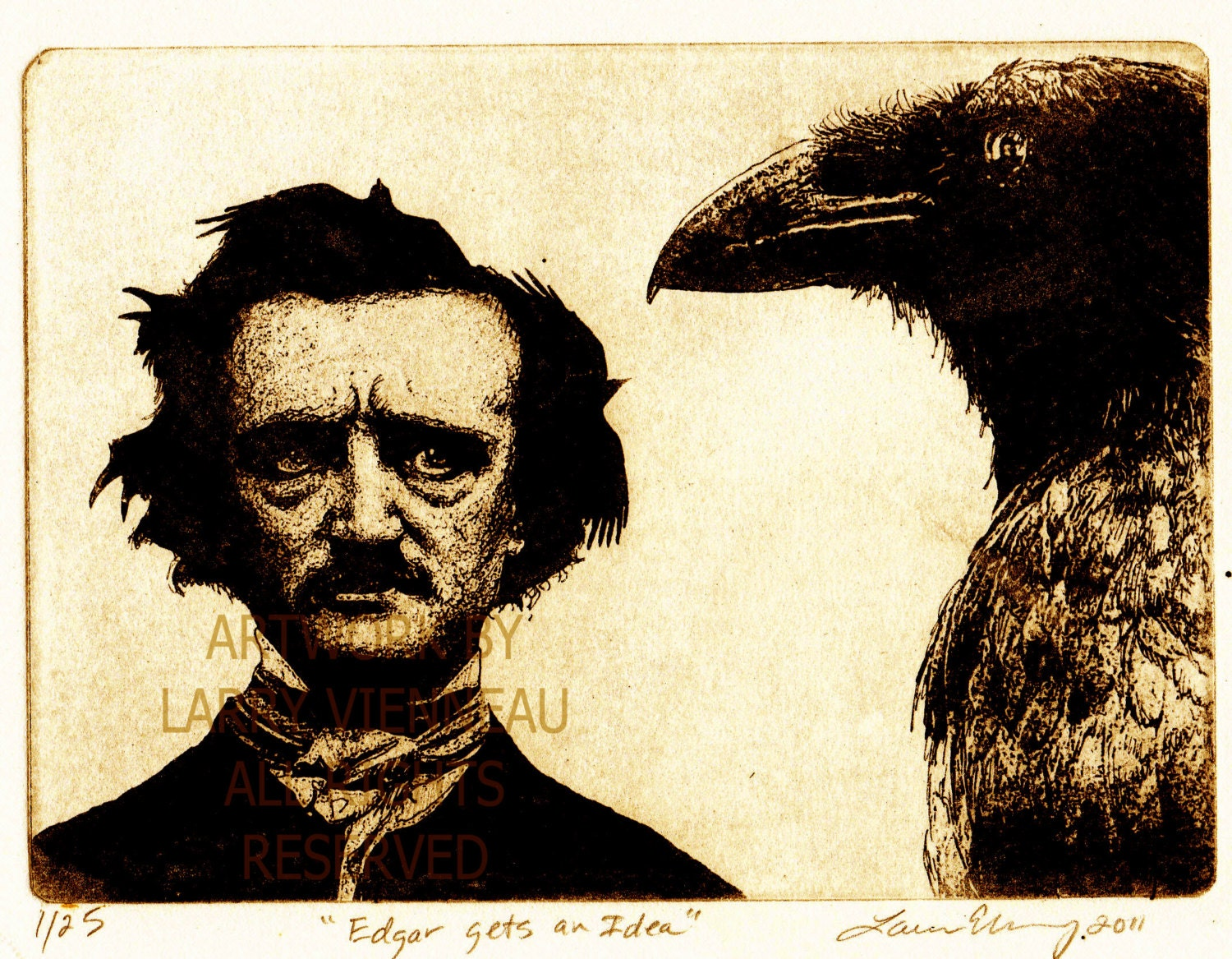 the morals of mourning in the raven by edgar allen poe Edgar allan poe: prose_classic: english thou art the man edgar allen poe: det_classic: esperanto  the raven in the foregate: ellis peters.