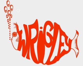 Phish Wrigley Field T-shirt