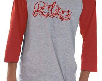 Christmas Shirt, Christmas, Tis the Season, Believe in Christmas, Believe Shirt