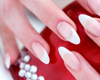 Beauty Salon Spa Poster - 4 Size Options - Nails/Manicure/Make-up/Massage/Tanning (10)