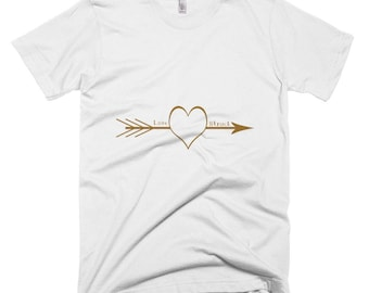 Love struck T-Shirt