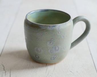 Espresso Mug - Tiny Teacup - Ready to Ship