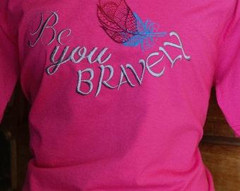 Tshirt, Personalized Tshirt, custom made tshirt, Fundraiser tshirts