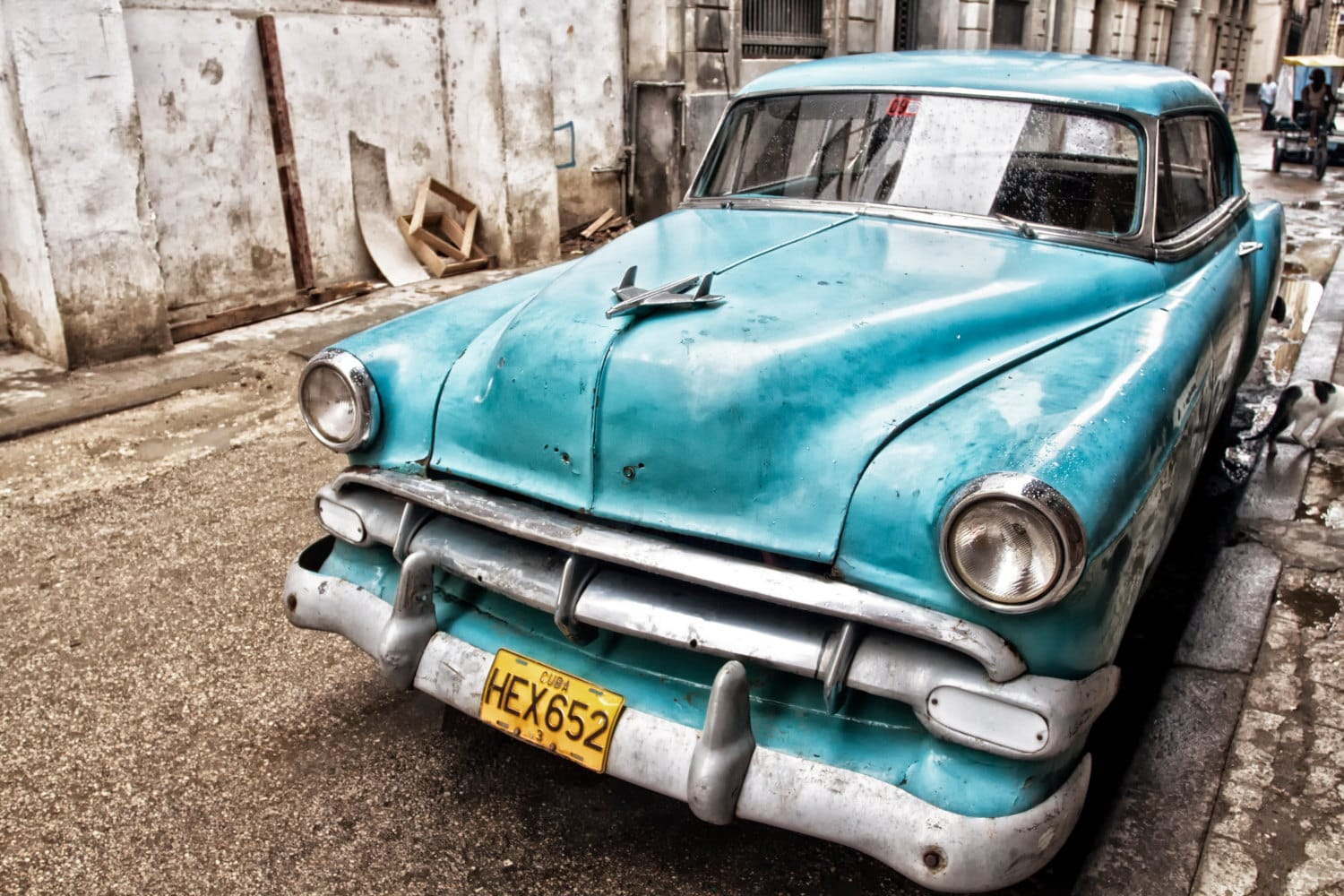 List of Synonyms and Antonyms of the Word: Vintage Chevy