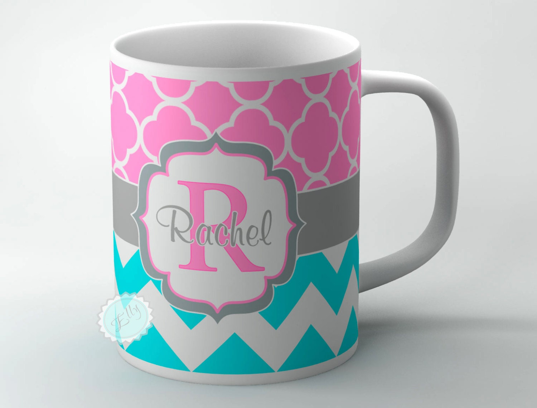 zoom - Coffee Mug Design Ideas