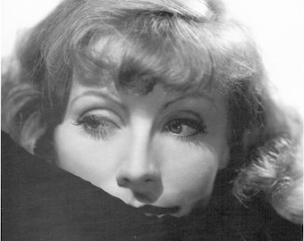 Greta Garbo, Garbo Greta, Greta Garbo Photo,  Photo Print, Greta Photo, Print Photo, Old Hollywood Glamour, Glamour Photos, Hollywood Photos