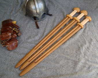 Image result for wooden practice sword