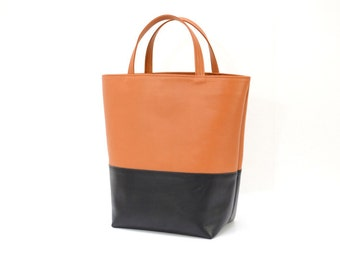HECTOR Tote
