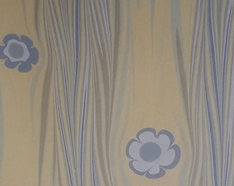 handmade marbled paper,marbled paper,handmade marbleized paper,marbleized paper,italian paper,paper art,paper marbling,made in venice