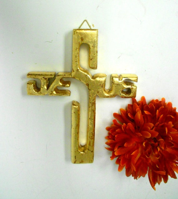 Cool Decorative Cross For Wall Ideas - Wall Art Design ...