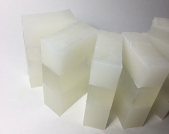 Jasmine Crystal Soap Bar