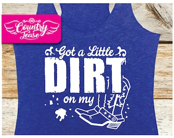 Country festival, Country music tank, Country concert, Country shirt, Country girl, Country Concert Tees, Whiskey, Dirt on Boots