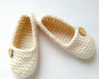 Women gift, Crochet slippers, women slippers, warm slippers, soft slippers, gift for women, house slippers