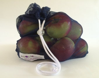 fruit and vegetable bag