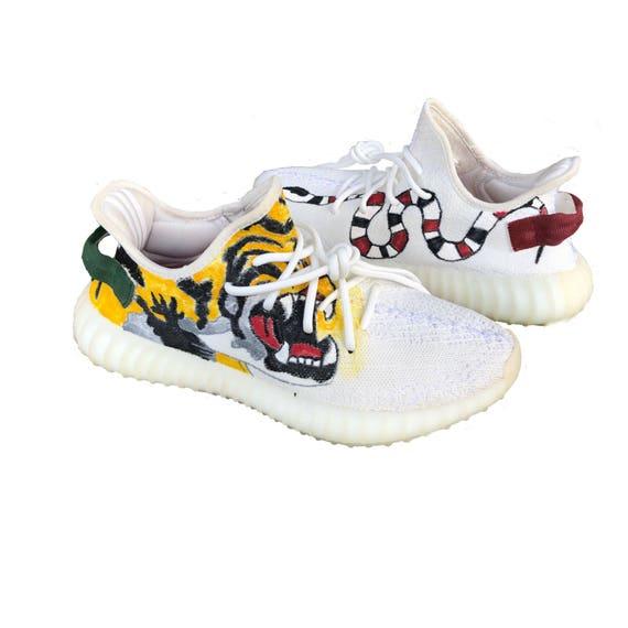 adidas yeezy boost 350 v2 x gucci women s nz online 48dc20769d36