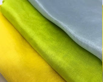 100% silk, hand rolled, 16 x 16, handkerchief, pocket handkerchief, silk hanky, silk hankie, vintage hankie