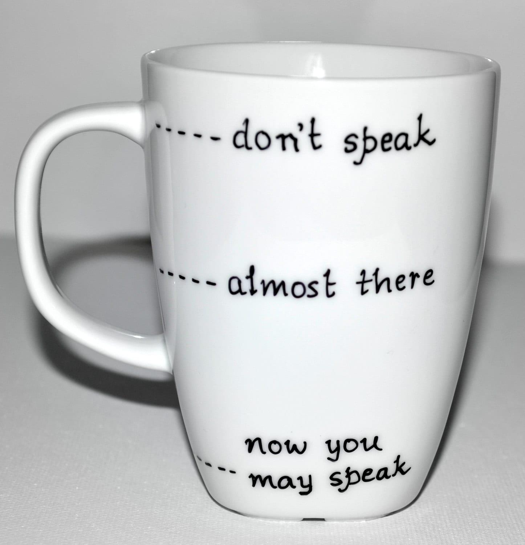 zoom - Mug Design Ideas