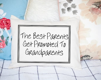 Mothers Day gift, grandparent christmas, hard to buy for, Pregnancy reveal, from grandkids, Free shipping