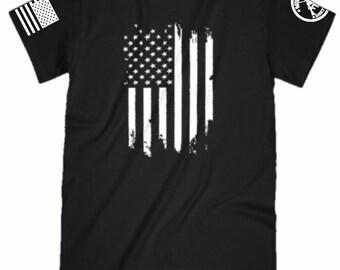 Amerincan Flag
