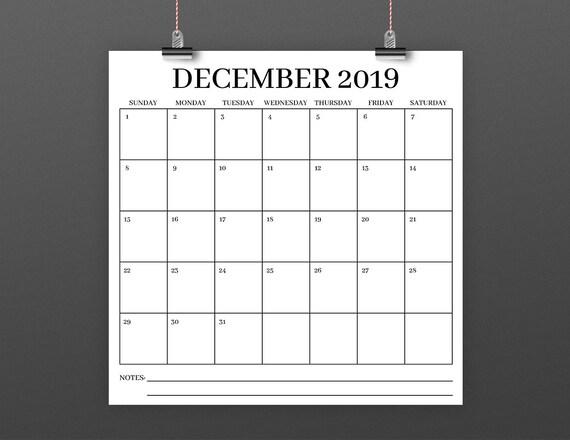 Erfreut Kalendervorlage Monatlich Bilder - Dokumentationsvorlage ...