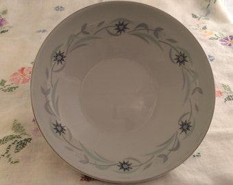 Free Shipping! ACI Bowl- Pattern Janice 9142 from Japan