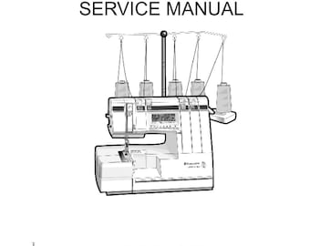 GIBSON TRACTOR MANUAL & Parts List with Operations Maintenance