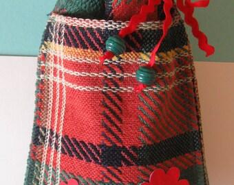 Bag Gifts