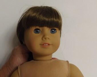 American Girl Doll TLC Arm Needed Pleasant Company sewbuzyb