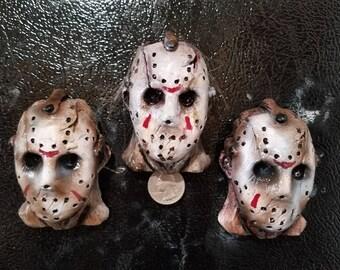 Jason magnet