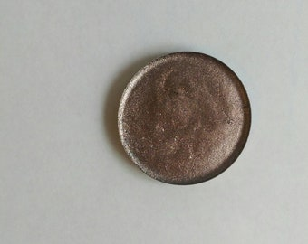 Single Pressed Eyeshadow Pan