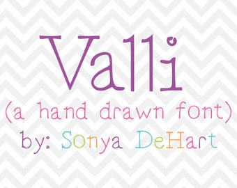 80% OFF SALE Hand Written Font, Downloadable Font, Handwriting Font, Font Download, Digital Font, Font, Font, Silhouette Font