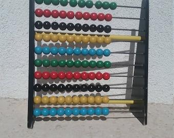 Brio Abacus