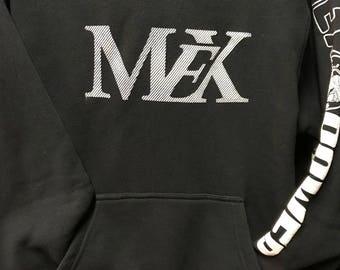 Mex Power