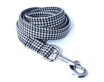 Picnic Dog Lead