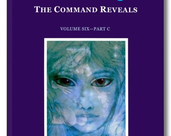 Spiritual Book. Answers 3—THE COMMAND REVEALS. Channelled Teachings from the Sirian Command through the College of Esoteric Education
