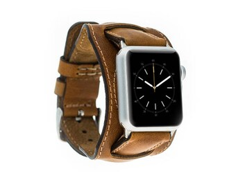 Sporty Apple watch band, 2in1 watch band vintage watch band,iwatch band, apple watch band ,men iwatch band ,women iwatch band, apple watch