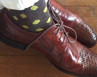 Stacy  Adams  dress shoes