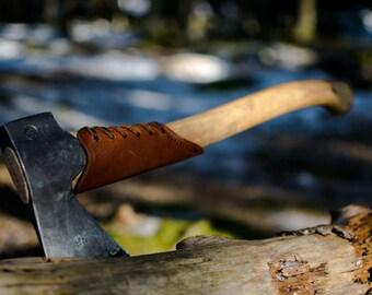 Gransfors Bruks - Small Forest Axe Over strike Protector