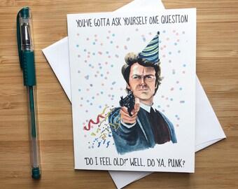 Funny Birthday Meme For Fiance : Birthday card etsy